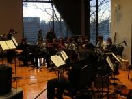 Balkanalia Ensemble