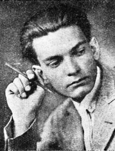 Ferenc Balázs