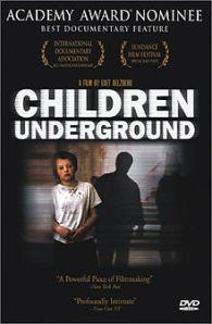 220px-Childrenundergroundlrg