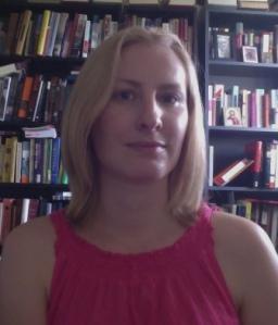 Aileen Friesen
