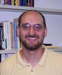 Prof. David L. Cooper
