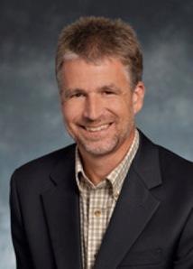 Prof. Jon Welty-Peachy