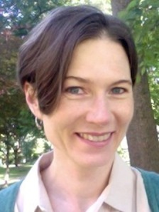 Prof. Kristin Romberg