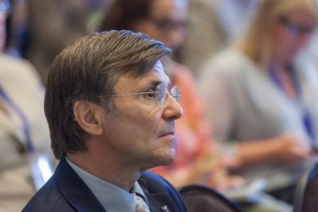 Prof. Peter Kuchinke