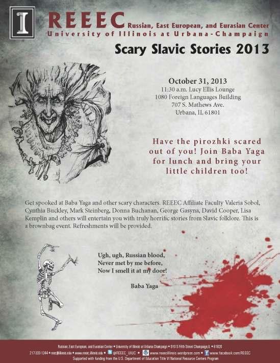 SlavicScaryPoster2