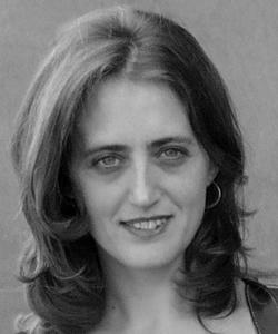 Dr. Margaret Paxson