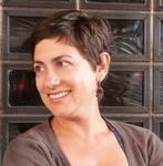 Prof. Lilya Kaganovsky