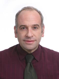 Benedict E. DeDominicis