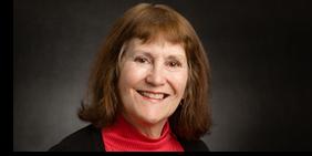 Prof. Carol Leff