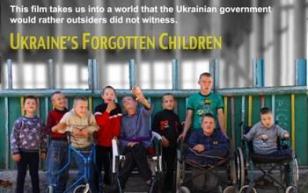 zabytye_deti_ukrainy_bbc.forgotten_children