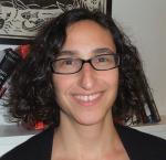 Prof. Jessica Greenberg