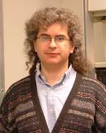 Prof. Richard Tempest