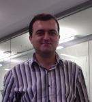 Prof. Stefanos Katsikas
