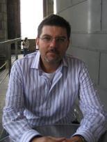 George Gasyna