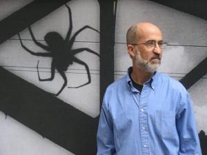 Prof. Mark Steinberg