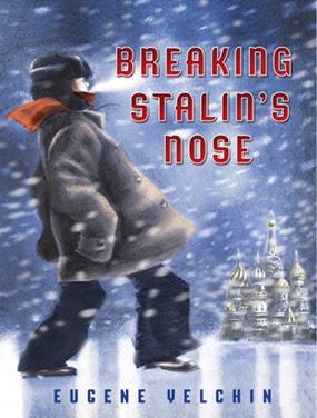 breaking-stalins-nose