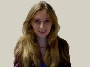 Prof. Sarah Hummel