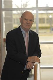 Professor Peter Maggs