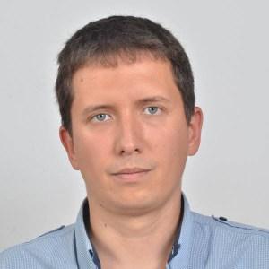 Dr. Paskal Zhelev
