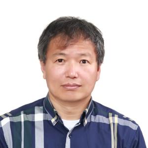 Prof. Sang Chul Park