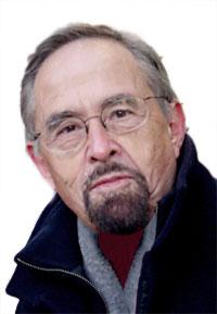 Alex Rabinowitch